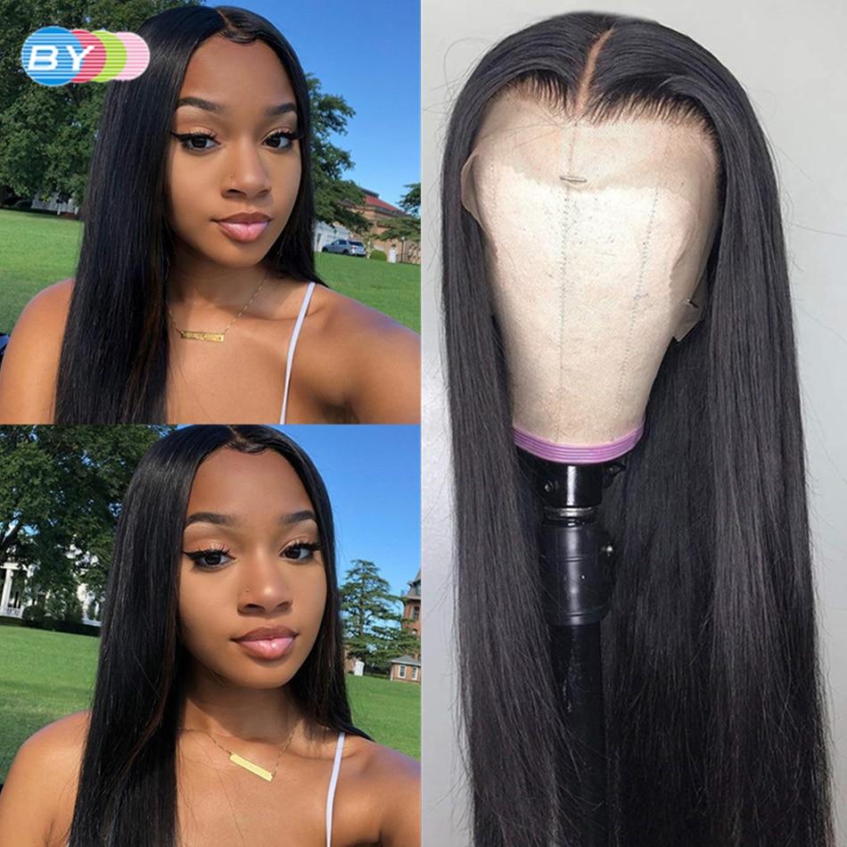 Apliques e perucas