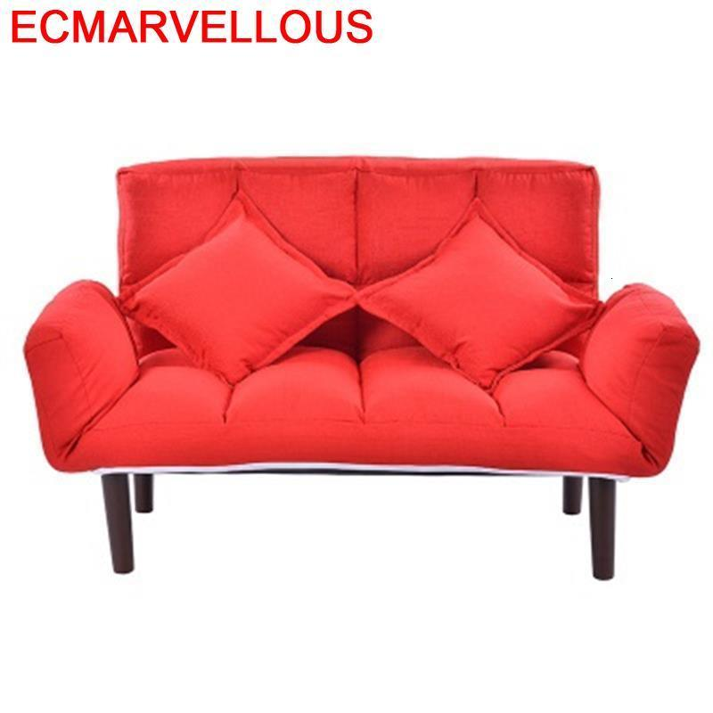 Mobili Per La Casa Armut Koltuk Sillon Letto Pouf Moderne Divano Set Living Room Furniture Mobilya Mueble De Sala Sofa Bed