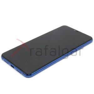 Image 5 - ЖК дисплей 6,26 дюйма для Xiaomi Mi 8 Lite, сенсорный экран с рамкой для Xiaomi Mi 8 Lite, сменный ЖК экран для Mi8 Lite