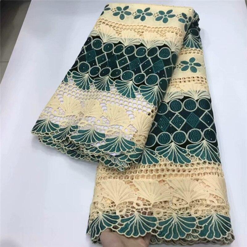 rendas bordado francês africano cabo tecido renda