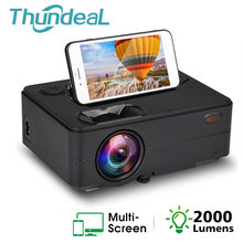 ThundeaL HD Mini โปรเจค(China)