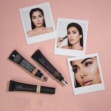 Makeup Cover Base Primer Concealer Palette Makeup Base Tatoo Face Contouring Foundation Concealer Cream цена