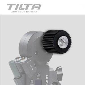 Image 2 - تيلتا نوى M موتور التروس 0.4 ، 0.5 ، 0.6 ، 0.7 ، 0.8 ، 0.8(28 مللي متر سميكة)