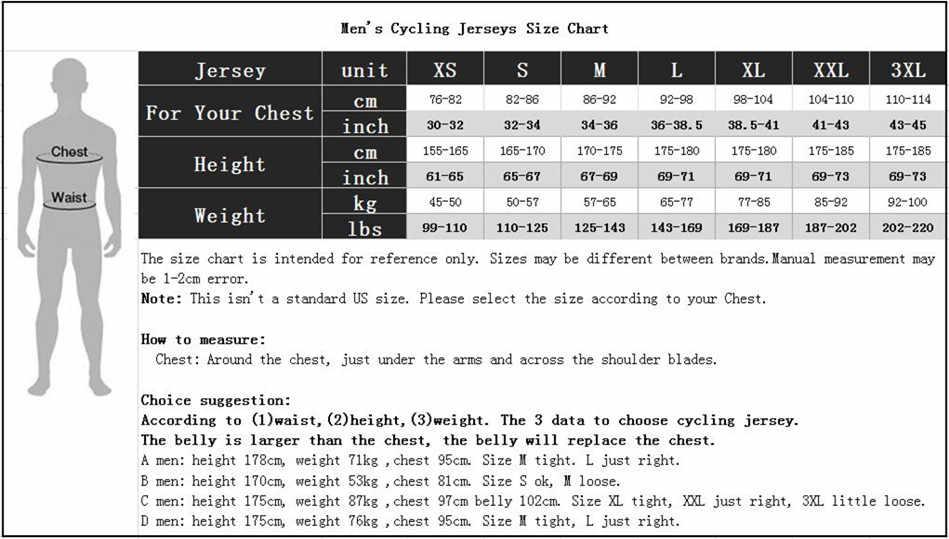 Weimostar 3d camisa de ciclismo men manga curta leão bicicleta roupas maillot ciclismo secagem rápida mtb bicicleta camisa ciclismo estrada camisa