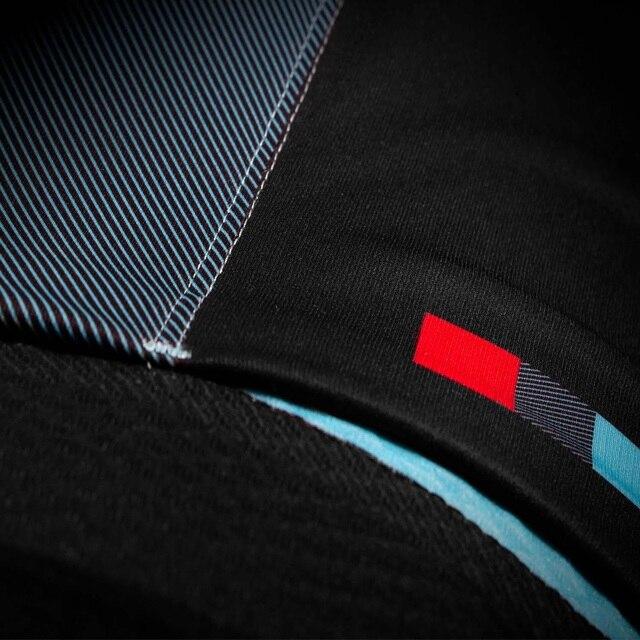 Gobikeful 2021 novo inverno roupas de ciclismo térmica dos homens northwaveful camisa terno equitação ao ar livre bicicleta roupas bib calças conjunto 3