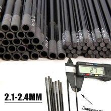5 шт рыболовная удочка 80 см 22 41 мм