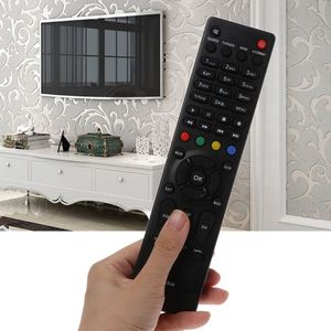 Image 3 - Remote Control Contorller Replacement for HUMAX RM E08 VAHD 3100S TV Television Box Commander Directly Use