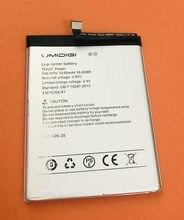 Batterie originale d'occasion de 5150mAh pour UMIDIGI Power MTK Helio P35 Octa Core