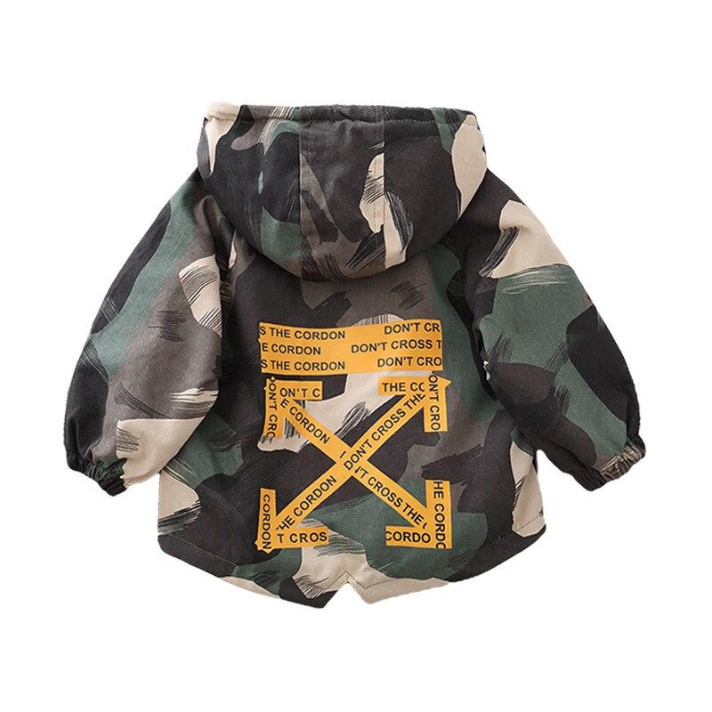 primavera crianças jaquetas roupas
