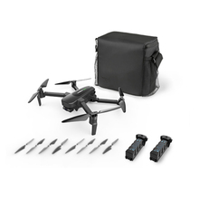 Hubsan Zino Pro GPS 무인 항공기 4K UHD 무인 항공기 5G WiFi 4km FPV 무인 항공기 3 축 짐벌 Brushless RC Quadcopter