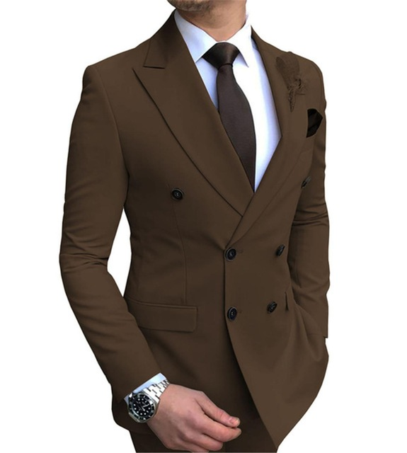 2020-New-1-piece-Men-s-blazer-suit-jacket-Slim-Fit-Double-Breasted-Notch-Lapel-Blazer.jpg_640x640 (5)