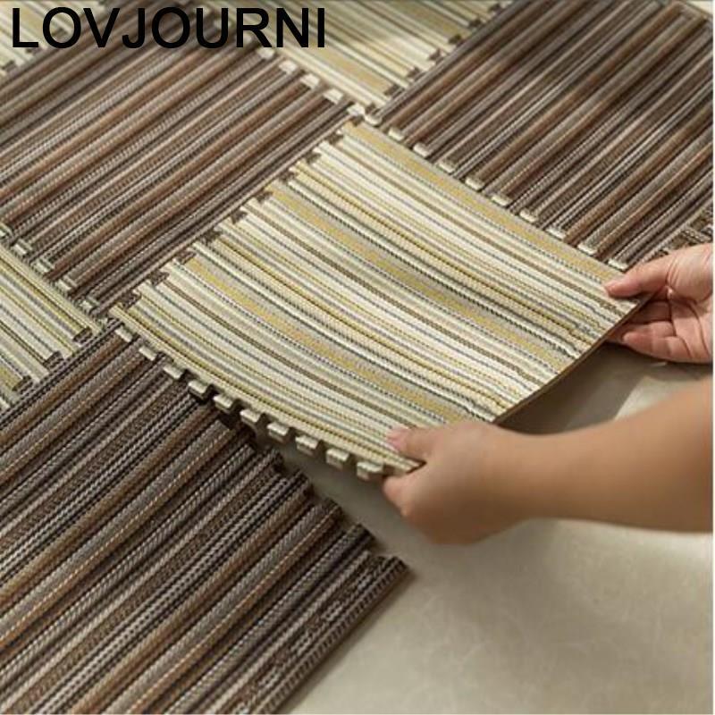 Dywan Alfombra Cocina Badroom Gebedskleed Tapete Infantil Dywanik Bedroom For Living Room Vloerkleed Mosaic Carpet Floor Rug