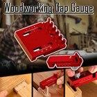 Woodworking Mini Gap...