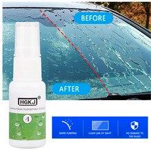 20ml carro reparação removedor de arranhões líquido polimento de carro revestimento hidrofóbico agente de reparo da pele auto polonês pintura cuidados hgkj tslm1