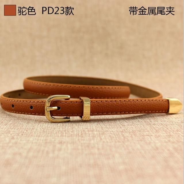 PD-23brown
