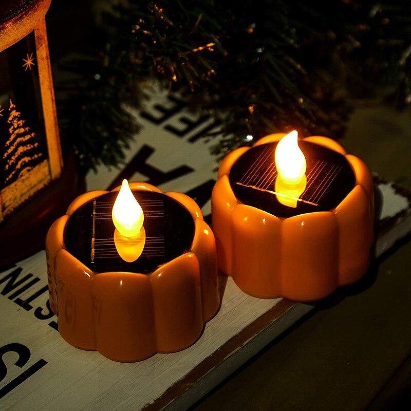 luz solar, luzes de natal, decoração