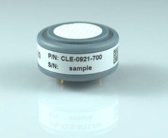 7Cl2-20 7Cl2-50 Cl2 Chlorine Electrochemical Gas Sensor