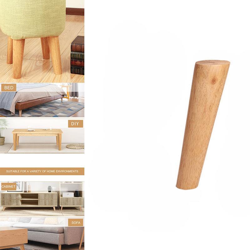 Wooden Furniture Leg Sofa Legs