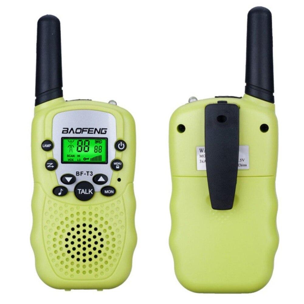 DT936105-C-50907-1