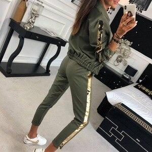 Gold fashion 2020 New Design F