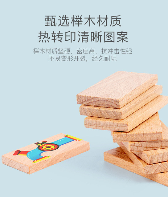 New Wooden Toy Help Little Hippo Bathing Kids Logical Thinking Focus Training Pipeline Toys for Children 3D Puzzle Tabletop Game