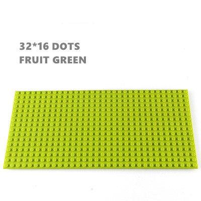 3216grassgreen