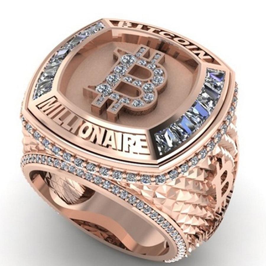 Anello Bitcoin