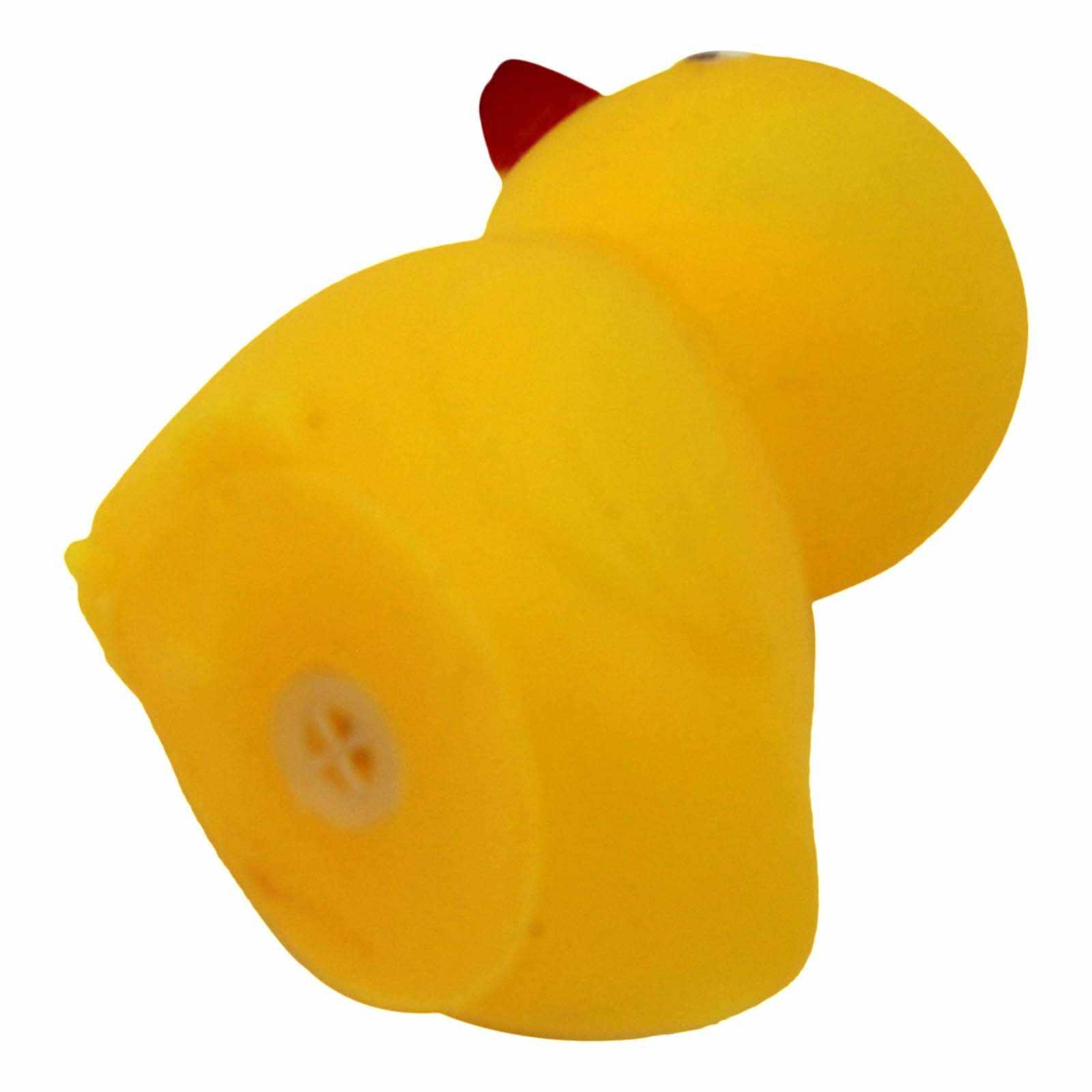 12 Pcs/set Baru Lucu 12 Jenis Hewan Bayi Anak Mandi Shower Mainan Kolam Renang Permainan