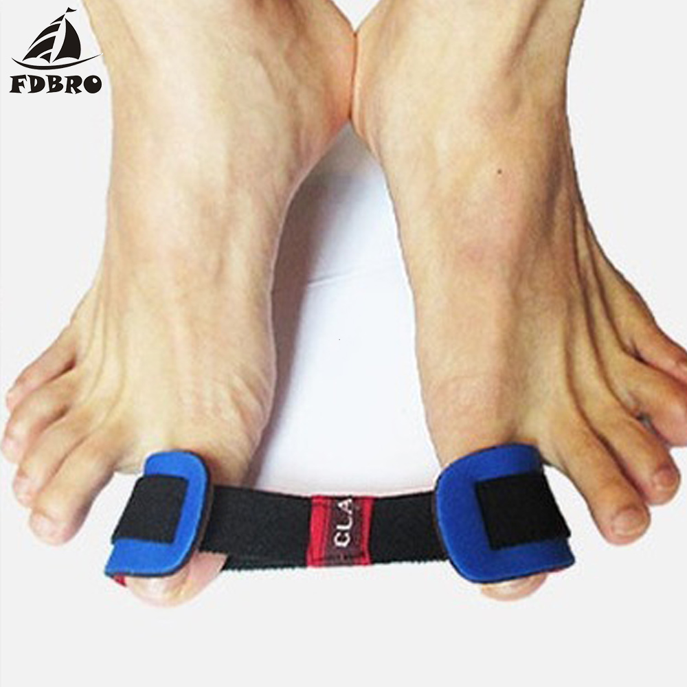 Correction Tape Foot Care Elasticity Fitness Training Stretcher Workout Item