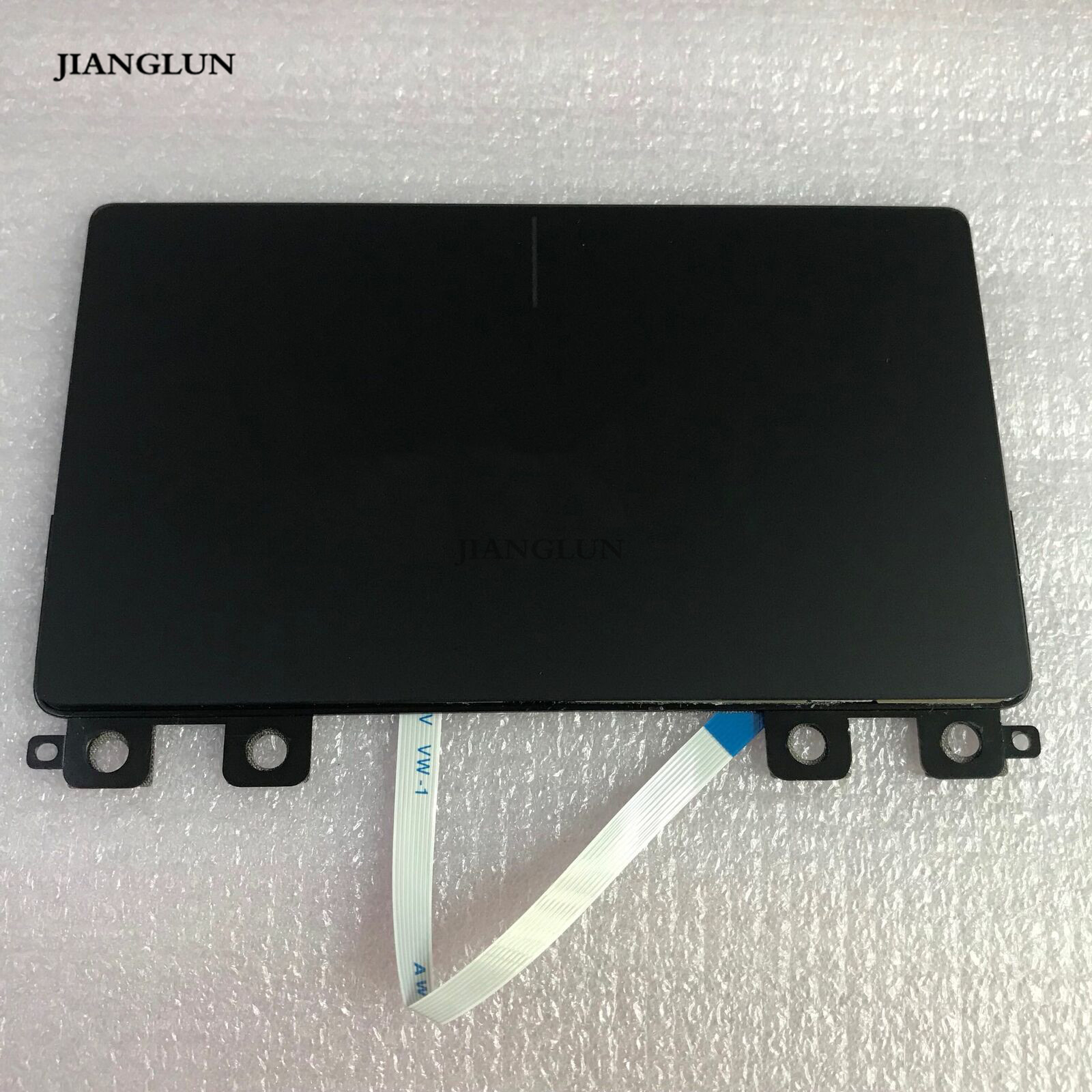 JIANGLUN For Dell XPS 13 9343 9350 9360 Touchpad Trackpad 0P6CK7 TM-P3038