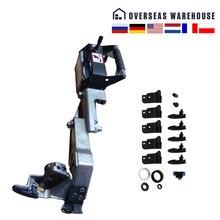 Changeur de perles de pneus, Machine de démontage automatique sans levier, tête doiseau, bras auxiliaire, outils de réparation de pneus, 28 29 30mm