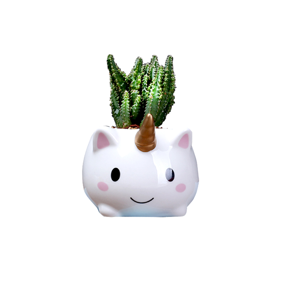 unicorn-flower-pot-1-1