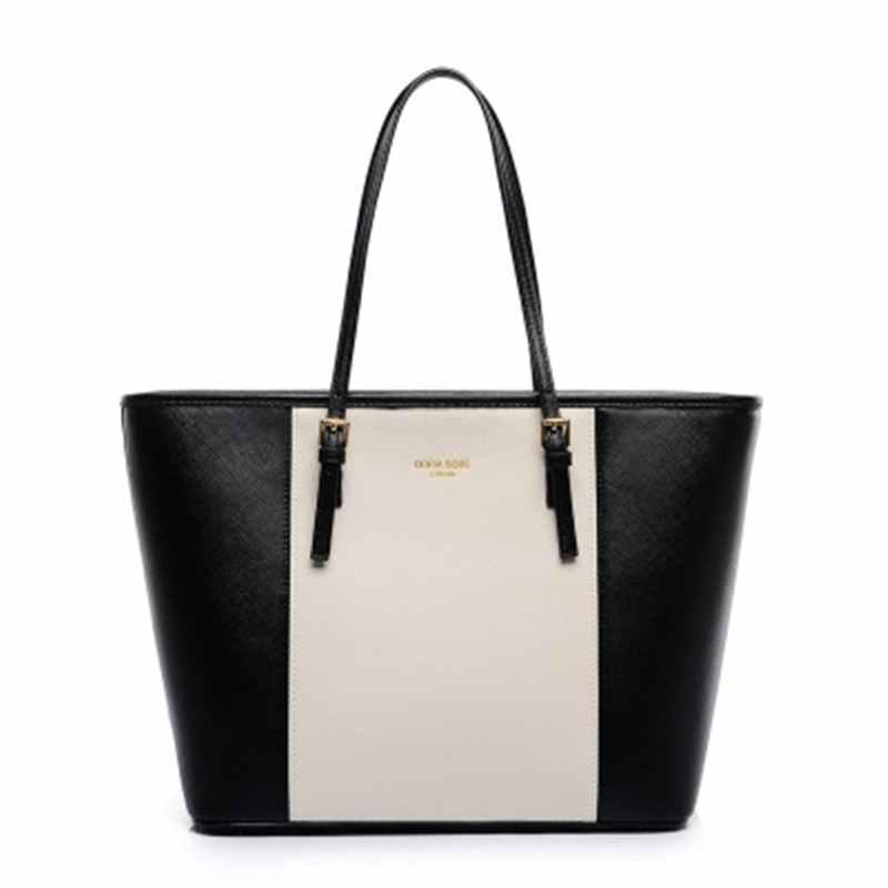حقائب للنساء 2020 مصمم حقيبة يد فاخرة النساء المتسوق حقيبة كيس الرئيسي قدرة عالية حمل الكلاسيكية المرأة حقيبة كتف