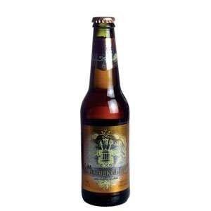 Birra Menabrea - Menabrea Birra Ambrata 33Cl X6