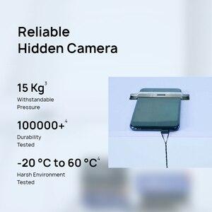 Image 5 - Huawei Y9 Prime 2019 Global Versie 4Gb 128Gb 16MP Auto Pop Up Camera Triple Camera Full View display 4000Mah