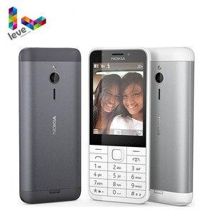 Used Unlocked Nokia 230 GSM 2.