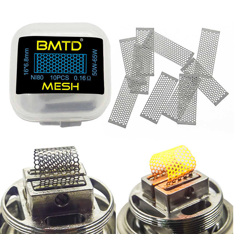 Good quality and cheap 0 12 ohm in Store Sish