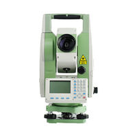 SANDING STS-752R6LC Reflectorless 600m Total Station