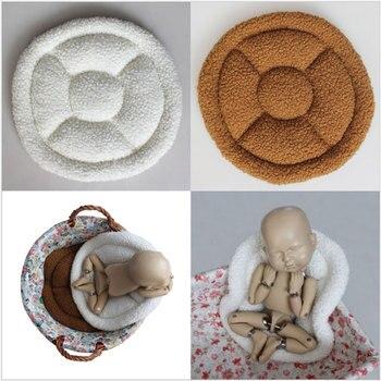 Реквизит для фотосессии новорожденный, аксессуары для фотосессии, для фотосессии, аксессуары, помощь