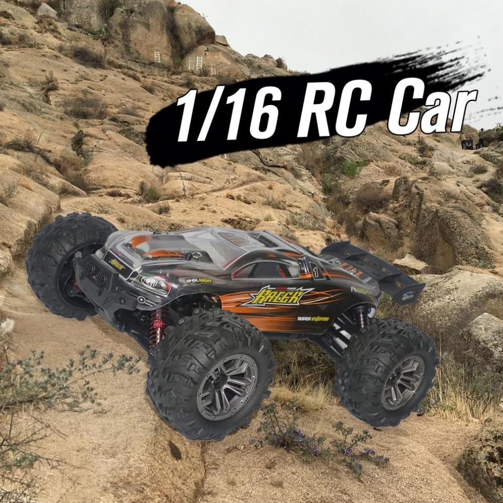 RC1208101-C-83-1