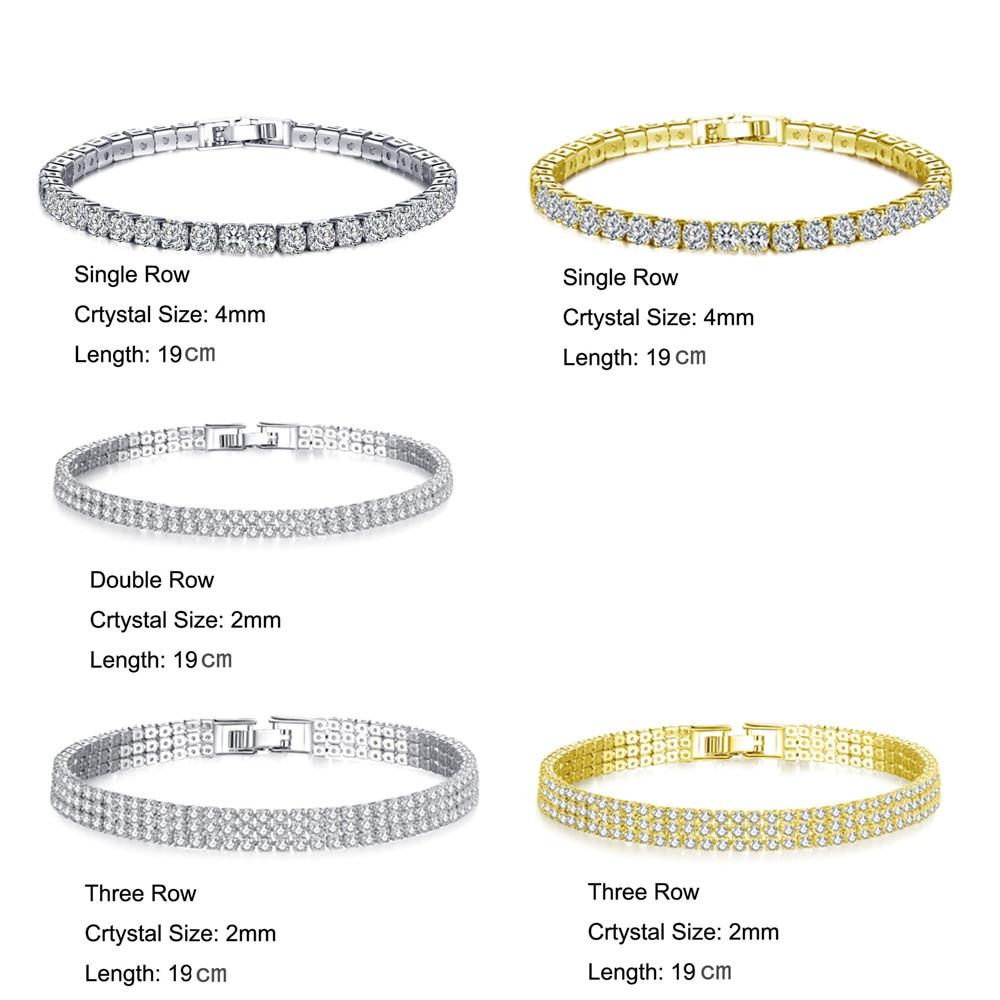 tennis bracelet (32)