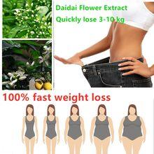 DAIDAIHUA – extraits de plantes unisexes, perte de poids rapide, brûleur de graisse, régime minceur, original