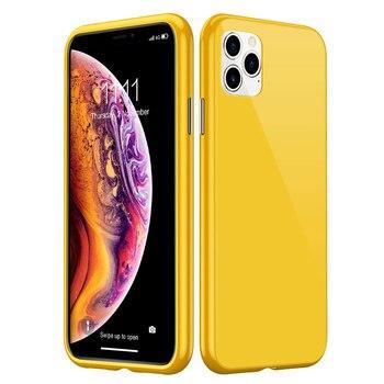 Magnet Case iPhone 11 Pro Max