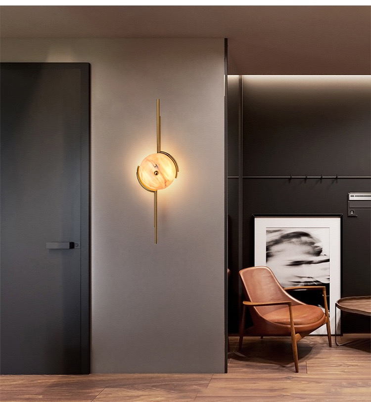 decoração interior iluminação para casa design criativo