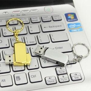 Супер мини USB флэш-накопитель 8 ГБ/16 ГБ/32 ГБ/64 Гб/128 ГБ, флешка, флешка, карта памяти, USB диск 2 цвета