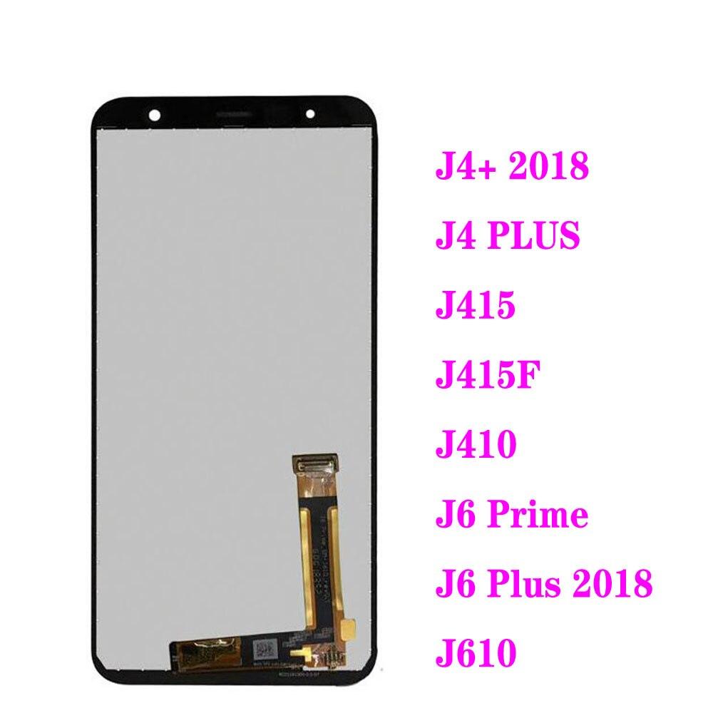 J415 J410-A