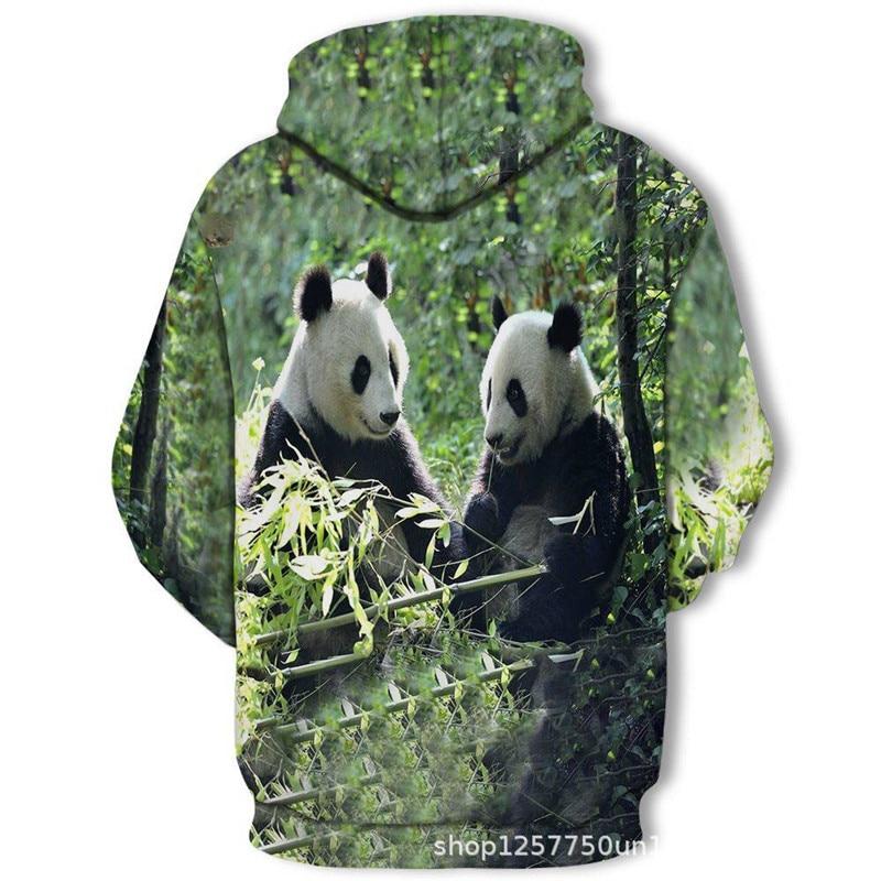 H8b94ecf653f945d0a40bf19fe43a42ce7 2019 Magic color Galaxy Wolf Hoodie Hoodies Men Women Fashion Spring Autumn Pullovers Sweatshirts Sweat Homme 3D Tracksuit