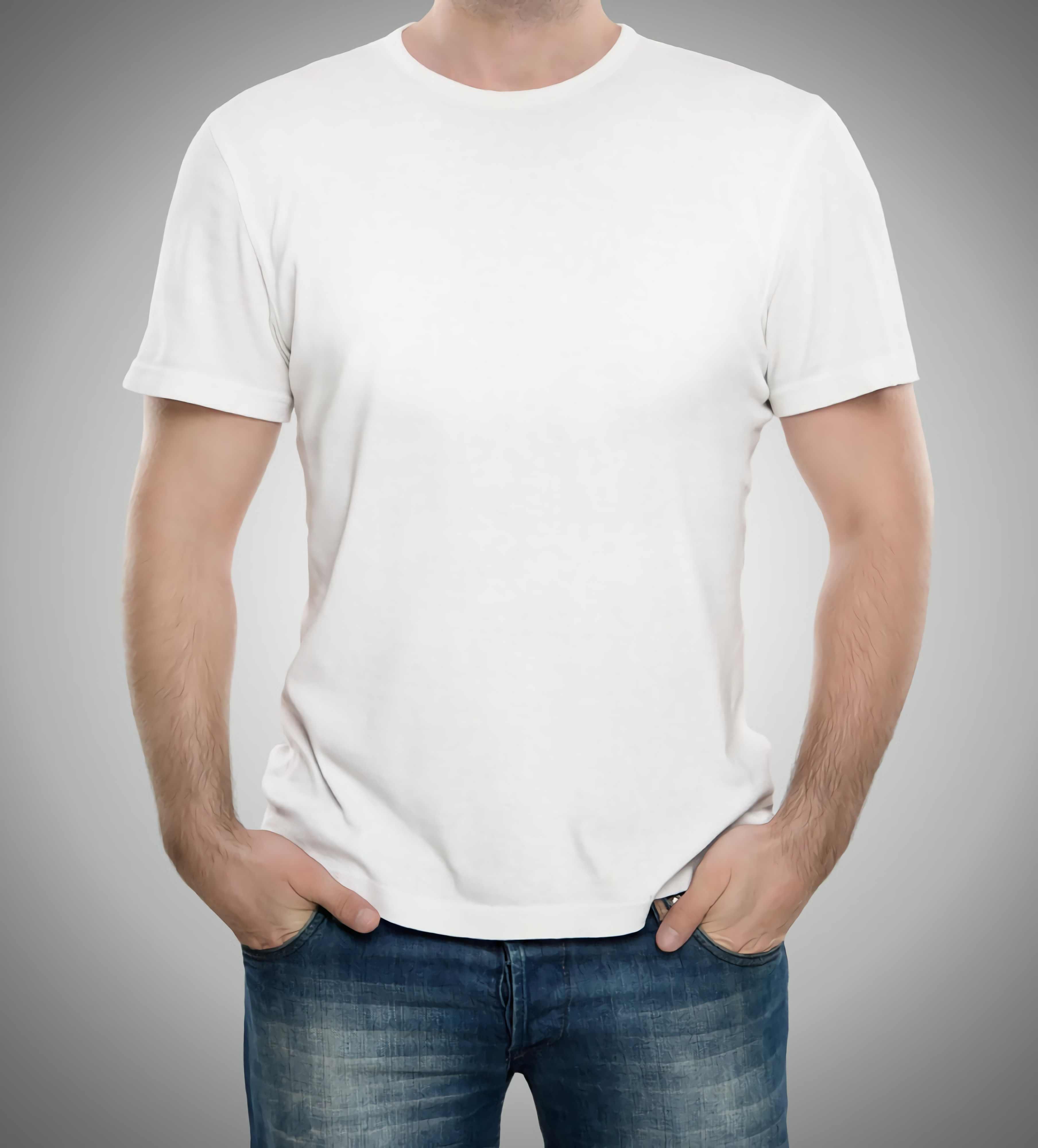 """Мужские addidas """"ниикэ"""" футболка Сертифицированный любимчика ЭСТ рождения рубашка"""