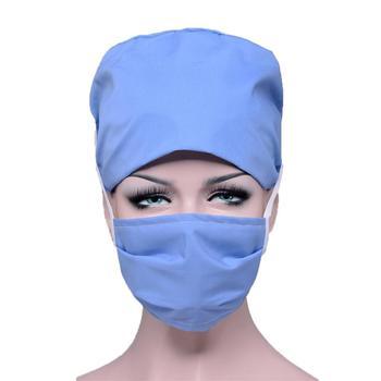 Disposable Regular Surgical Mask