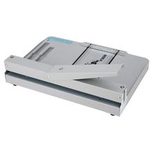 Creasing Machine Crimping Machine Book Shell Effortless Light Brake Pressure Binding